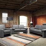 Interieur_Structures-Mix-112_62