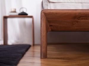 invito-bed-artisan-205271-prela28c94cd
