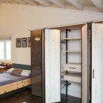 Perfekt passende Möbel für Ihr Schlafzimmer vom Raumwerk Baumann