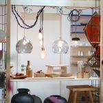 Für jeden Geschmack die passenden Wohn-Accessoires im Raumwerk Baumann