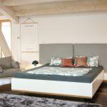 Sonderanfertigung Bett für Ihre individualiserte Schlafzimmer-Einrichtung